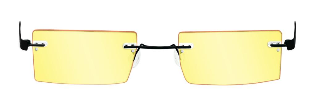 Nachtsichtglas